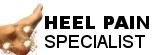 Heel Pain Specialists